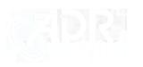 Deutscher Hersteller von CF-Karten Kopierern | ADR AG